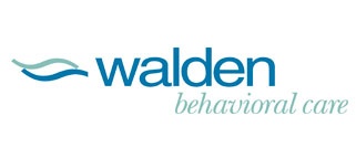 Walden Behavioral Care logo