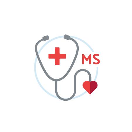 Master's in Nursing Leadership - Health Administration