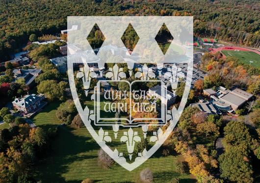 Board Of Trustees Regis College